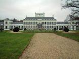 260px-Palace_Soestdijk