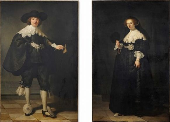 Pendant_portraits_of_Maerten_Soolmans_and_Oopjen_Coppit.jpeg